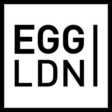 [Live Set] Manuel Sahagun at EGG London