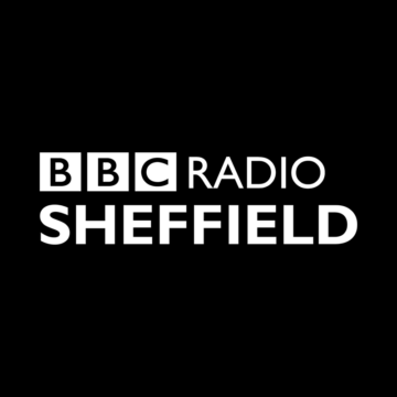 Quadrakey @ BBC Radio Sheffield