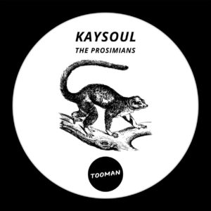 KaySoul - The Prosimians