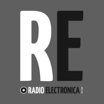 [Mix] Radio Electronica feat. Quadrakey